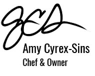 Amy Sins Signature